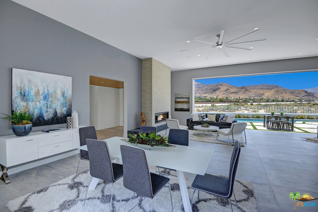 1021 ANDREAS PALMS Drive, Palm Springs, California 92264, 4 Bedrooms Bedrooms, ,5 BathroomsBathrooms,Residential,Sold,1021 ANDREAS PALMS Drive,17251510