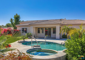Property for sale at 35649 Calle Sonoma, Cathedral City,  California 92234