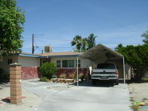 Palm Springs, CA 92264