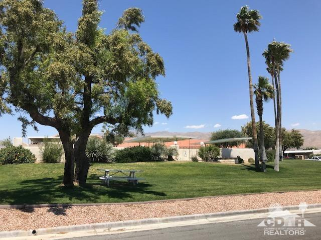 14777 Palm Drive, Desert Hot Springs, California 92240, ,Land,Sold,14777 Palm Drive,219016265