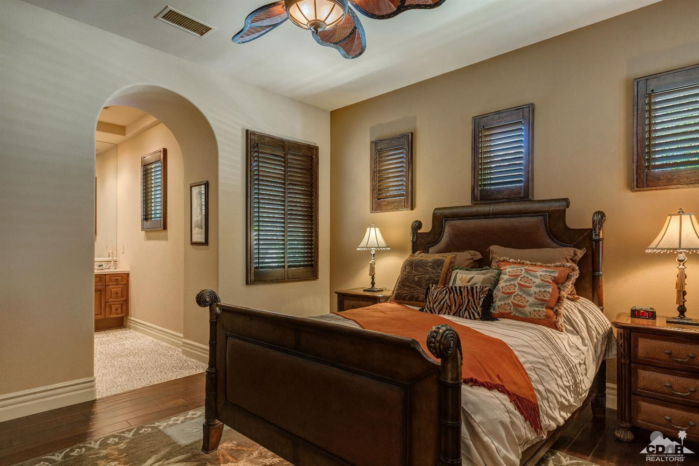 58500 Aracena, La Quinta, California 92253, 4 Bedrooms Bedrooms, ,5 BathroomsBathrooms,Residential,For Sale,58500 Aracena,219016105