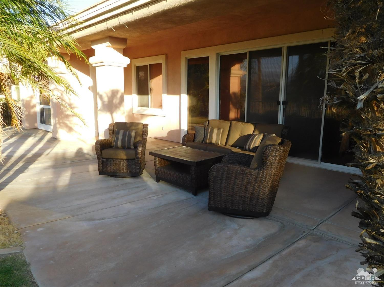 Photo of 78416 Kensington Drive, Palm Desert, CA 92211