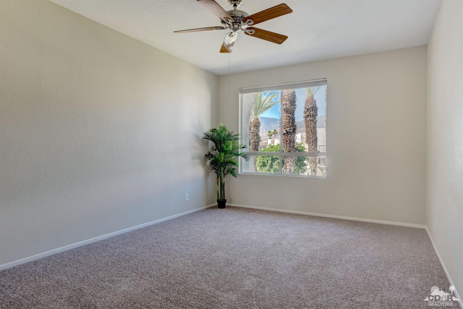 401 S El Cielo Road, Palm Springs, California 92262, 2 Bedrooms Bedrooms, ,2 BathroomsBathrooms,Residential,Sold,401 S El Cielo Road,219015553