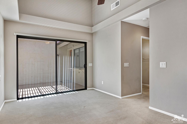 6062 Arroyo Road, Palm Springs, California 92264, 2 Bedrooms Bedrooms, ,2 BathroomsBathrooms,Residential,Sold,6062 Arroyo Road,219016437
