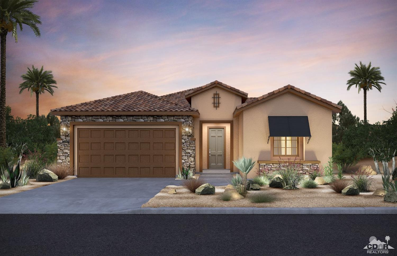 15 Beaujolais   Palm Springs Homes
