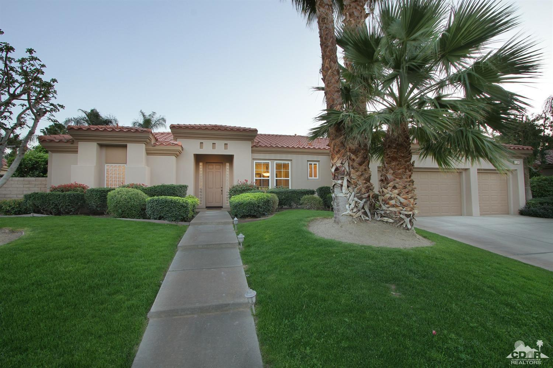 Photo of 77341 Sky Mesa Lane, Indian Wells, CA 92210