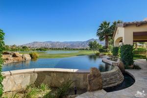 Property for sale at 81065 Shinnecock, La Quinta,  California 92253