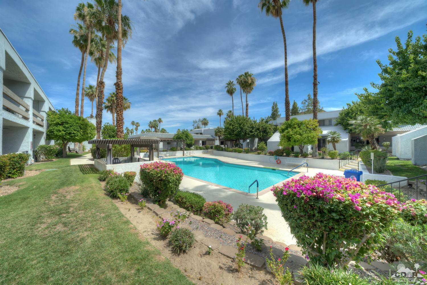 5301 E Waverly Drive, Palm Springs, California 92264, 1 Bedroom Bedrooms, ,2 BathroomsBathrooms,Residential,Sold,5301 E Waverly Drive,219016591