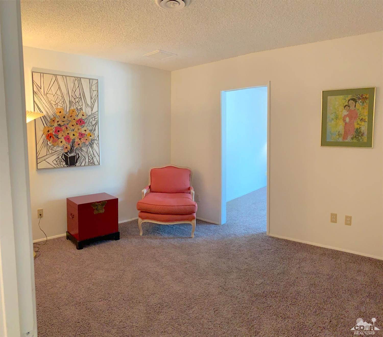1129 E Fuerte Circle, Palm Springs, California 92262, 3 Bedrooms Bedrooms, ,2 BathroomsBathrooms,Residential,Sold,1129 E Fuerte Circle,219016177