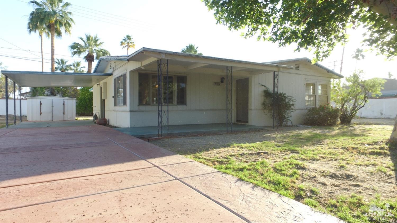 886 E San Lucas Rd, Palm Springs, California 92264, 2 Bedrooms Bedrooms, ,1 BathroomBathrooms,Residential,Sold,886 E San Lucas Rd,219016217