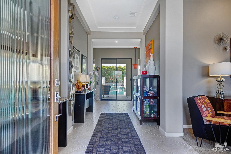 1440 Sabita Way, Palm Springs, California 92262, 4 Bedrooms Bedrooms, ,4 BathroomsBathrooms,Residential,Sold,1440 Sabita Way,219013353