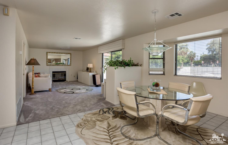3010 E Verona Road, Palm Springs, California 92262, 3 Bedrooms Bedrooms, ,2 BathroomsBathrooms,Residential,Sold,3010 E Verona Road,219014981