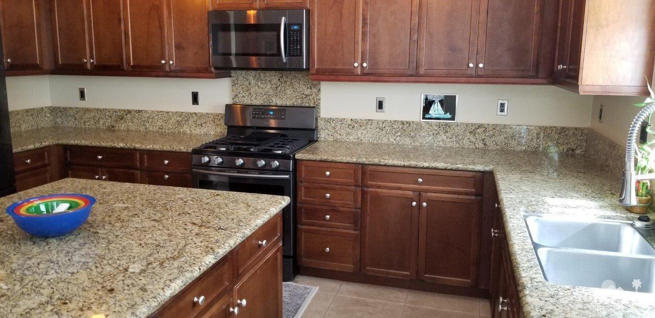 3475 Desert Creek, Palm Springs, California 92262, 2 Bedrooms Bedrooms, ,2 BathroomsBathrooms,Residential,Sold,3475 Desert Creek,219016427