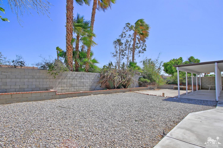 1184 E Pajaro Road, Palm Springs, California 92262, 3 Bedrooms Bedrooms, ,2 BathroomsBathrooms,Residential,Sold,1184 E Pajaro Road,219013227