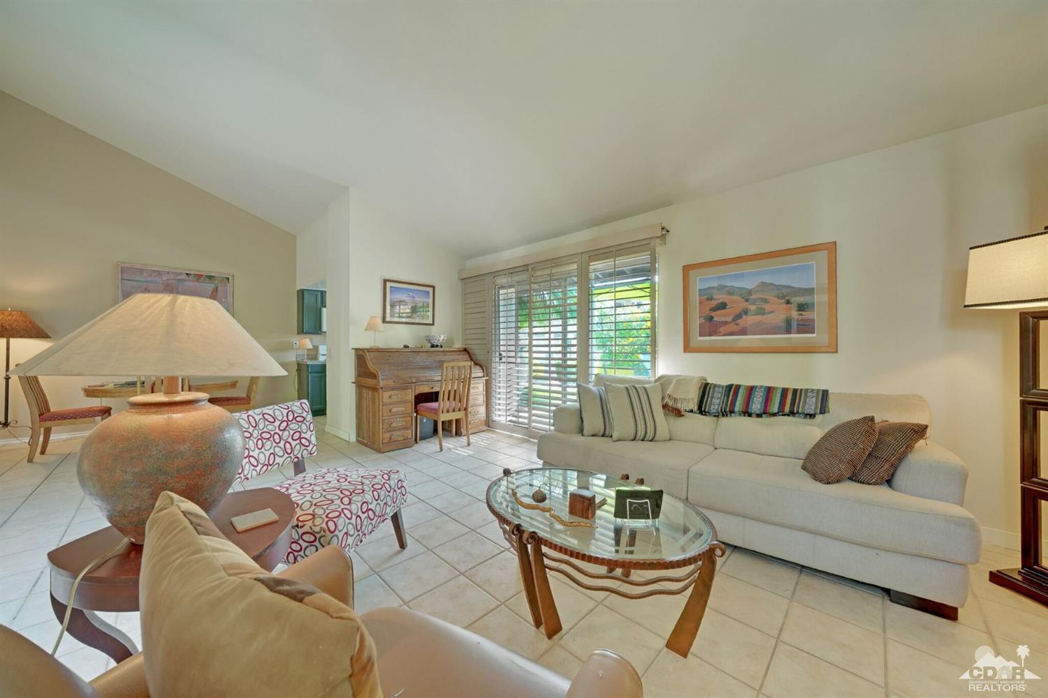 1478 S Camino Real, Palm Springs, California 92264, 1 Bedroom Bedrooms, ,1 BathroomBathrooms,Residential,Sold,1478 S Camino Real,219014361