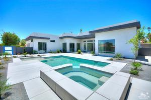 42271 Sandy Bay Road, Bermuda Dunes, CA 92203