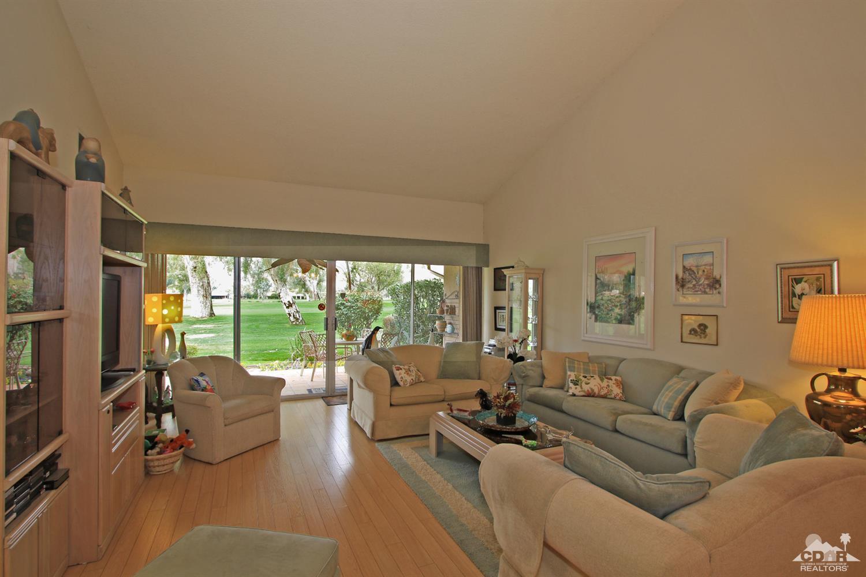 49025 Washington Street Palm Springs Condos Amp Apartments