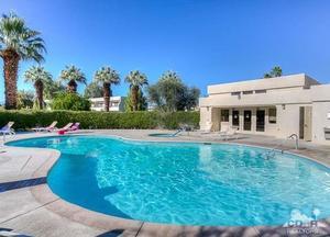 34090 Denise Way, Rancho Mirage, CA 92270