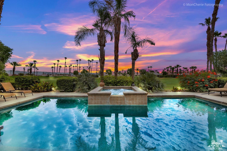 Photo of 81165 Golf View Drive, La Quinta, CA 92253