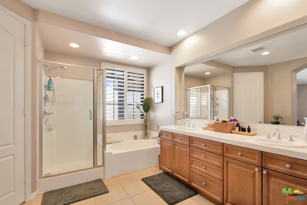 31425 CALLE CAYUGA, Cathedral City, California 92234, 3 Bedrooms Bedrooms, ,2 BathroomsBathrooms,Residential,For Sale,31425 CALLE CAYUGA,19491532
