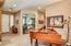 40532 Palm Court, Palm Desert, CA 92260