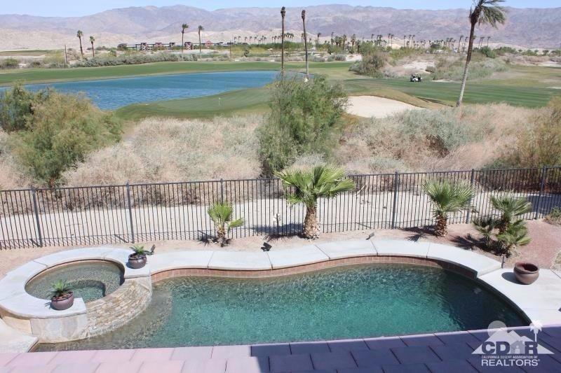 Photo of 42914 Traccia Way, Indio, CA 92203