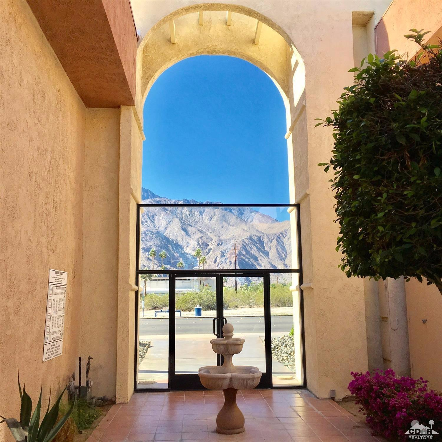 Rancho Mirage Apartments: Palm Springs Real Estate, Condos And