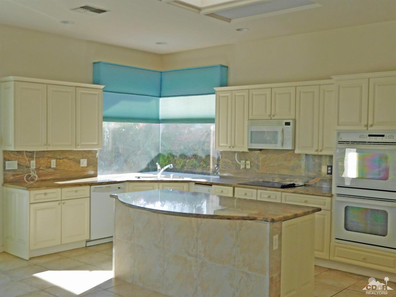 78214 Elenbrook Court | Palm Springs Homes