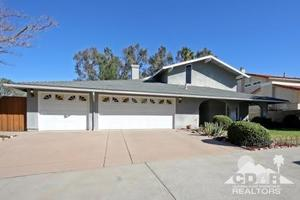11866 Porter Valley Drive, Porter Ranch, CA 91326