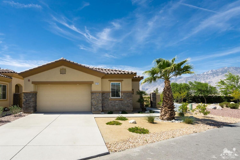 67305 Lakota Court Palm Springs Homes