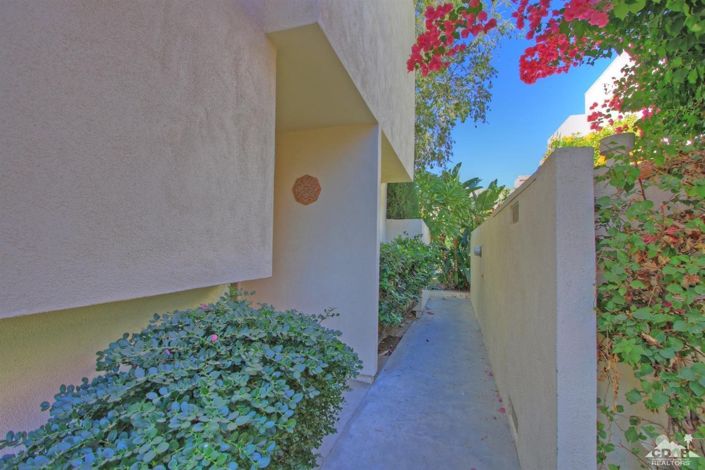 48900 Desert Flower Drive Palm Springs Homes