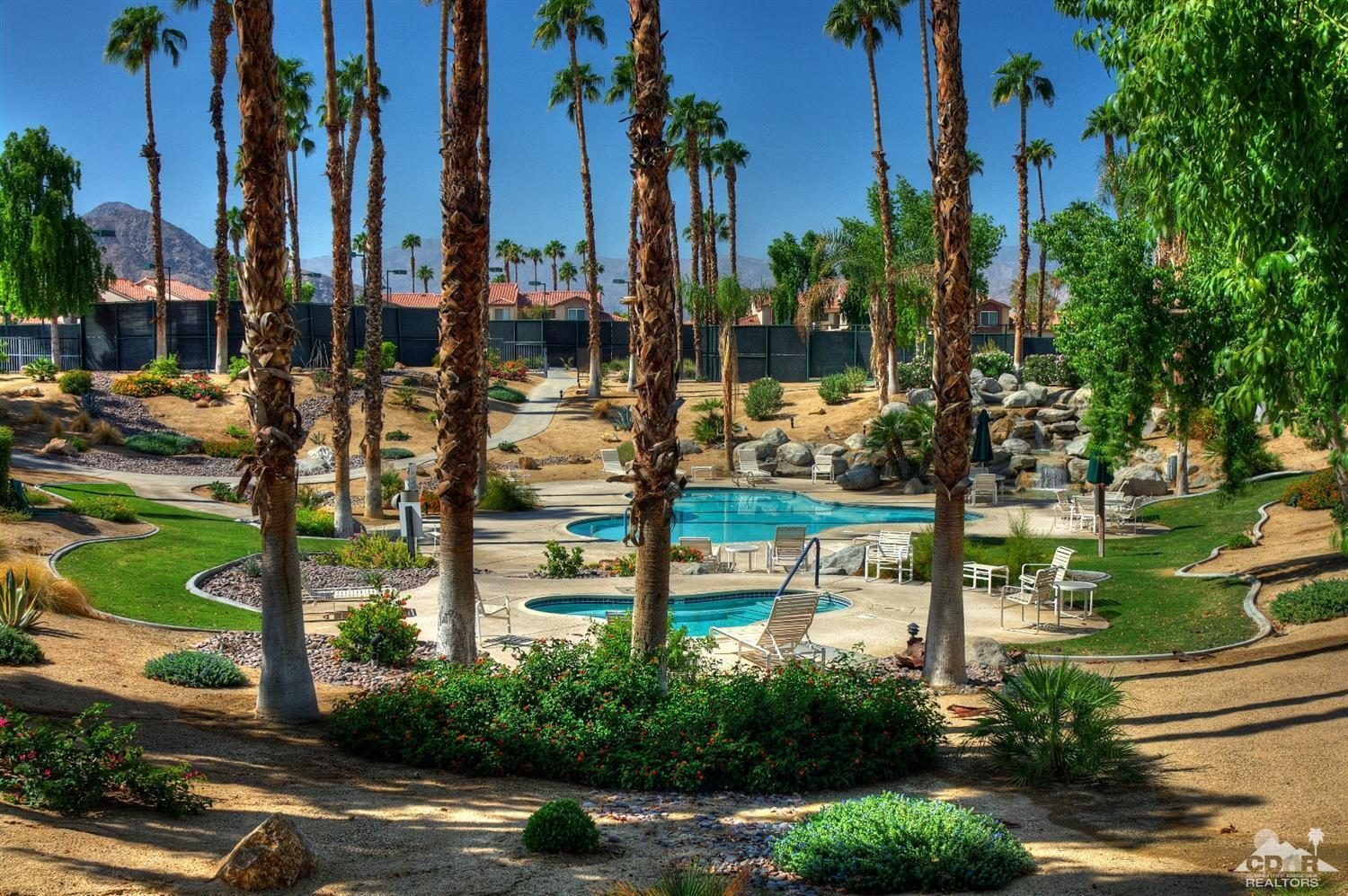 palm royale greater palm springs condos u0026 apartments for sale