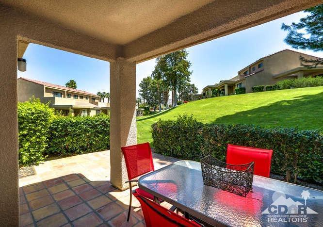 Sommerset south palm desert palm springs condos apartments for 72479 desert flower drive palm desert mightylinksfo