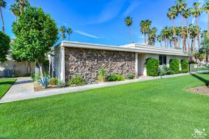 45705 Pawnee Road, Indian Wells, CA 92210