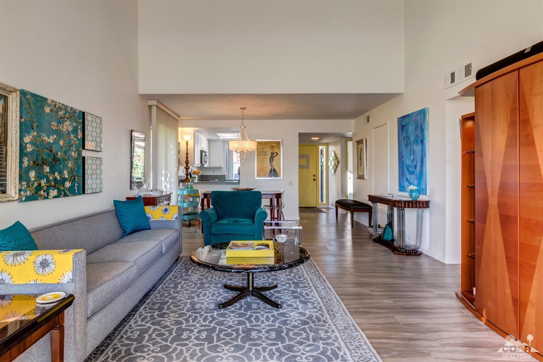 1170 Primer Circle, Palm Springs, California 92262, 2 Bedrooms Bedrooms, ,2 BathroomsBathrooms,Residential,Sold,1170 Primer Circle,219002273