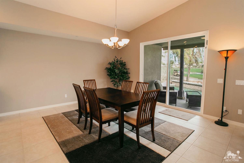 720 Equinox Way, Palm Springs, California 92262, 3 Bedrooms Bedrooms, ,4 BathroomsBathrooms,Residential,Sold,720 Equinox Way,219001999