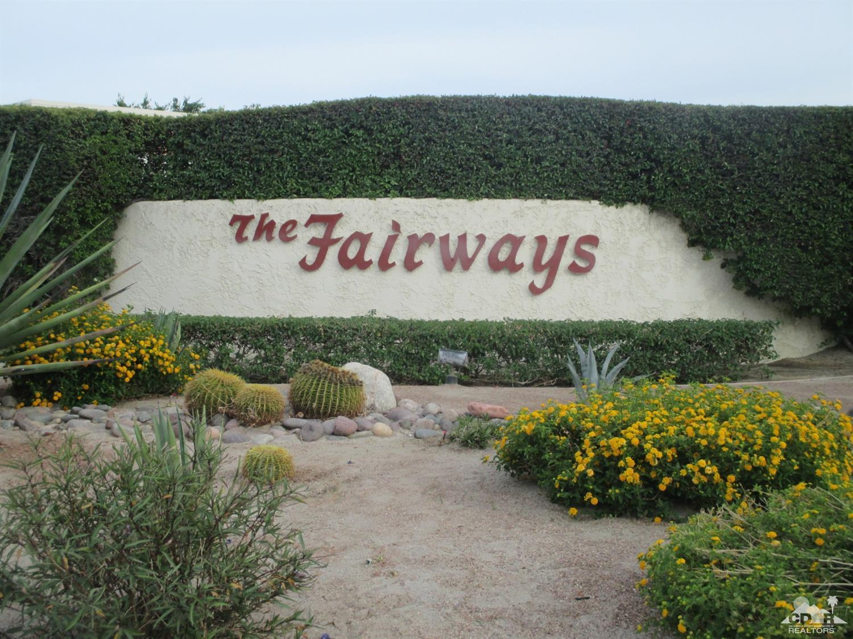 1632 Augusta Plz 30 Palm Springs Homes