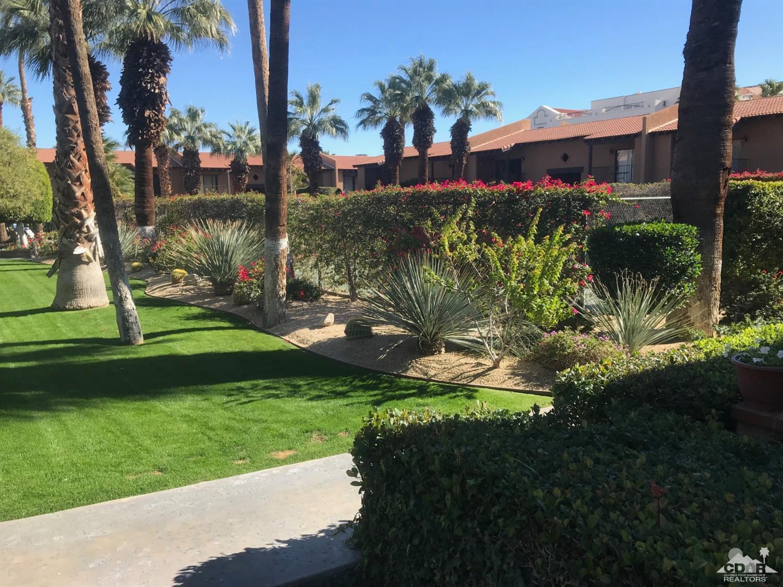 291 E Mel Avenue, Palm Springs, California 92262, 2 Bedrooms Bedrooms, ,2 BathroomsBathrooms,Residential,Sold,291 E Mel Avenue,219002671