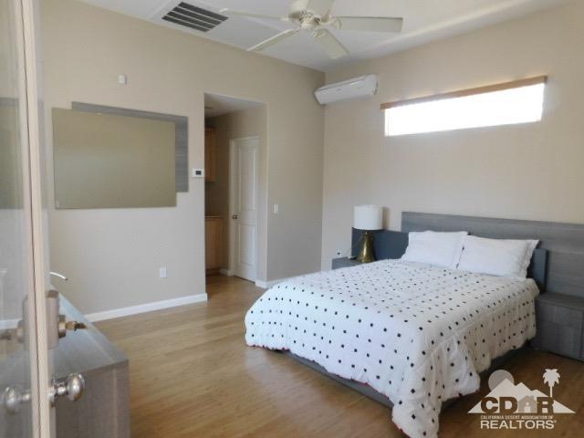 1450 E Via Escuela, Palm Springs, California 92262, 4 Bedrooms Bedrooms, ,4 BathroomsBathrooms,Residential,Sold,1450 E Via Escuela,218025856