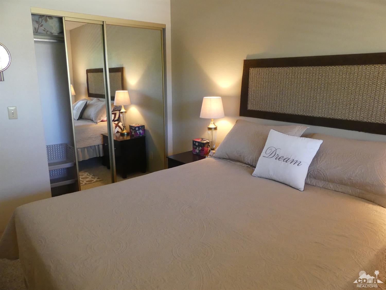 2860 N Los Felices Road, Palm Springs, California 92262, 1 Bedroom Bedrooms, ,1 BathroomBathrooms,Residential,Sold,2860 N Los Felices Road,219015227