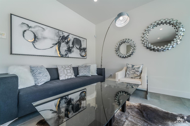 975 N Patencio Road, Palm Springs, California 92262, 5 Bedrooms Bedrooms, ,6 BathroomsBathrooms,Residential,Sold,975 N Patencio Road,218027308
