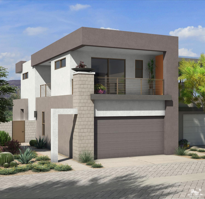 2687 Majestic Way, Palm Springs, California 92262, 2 Bedrooms Bedrooms, ,3 BathroomsBathrooms,Residential,Sold,2687 Majestic Way,218028506