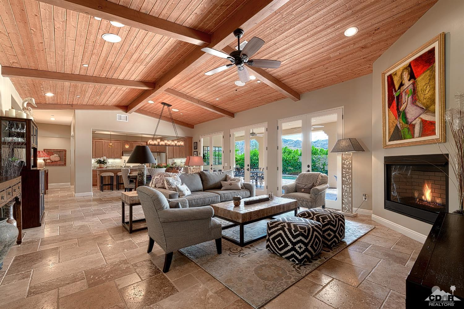 775 Dogwood Circle W, Palm Springs, California 92264, 5 Bedrooms Bedrooms, ,6 BathroomsBathrooms,Residential,Sold,775 Dogwood Circle W,218028210