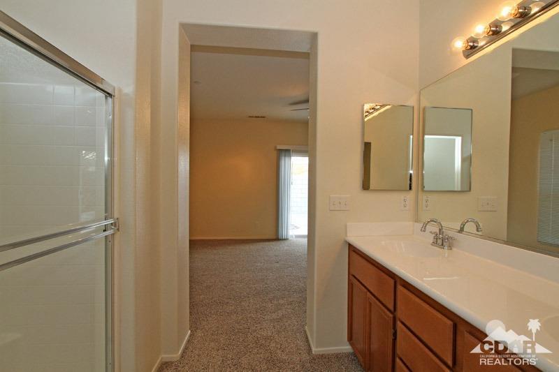 1246 Palmas Ridge, Palm Springs, California 92262, 3 Bedrooms Bedrooms, ,2 BathroomsBathrooms,Residential,Sold,1246 Palmas Ridge,218026726