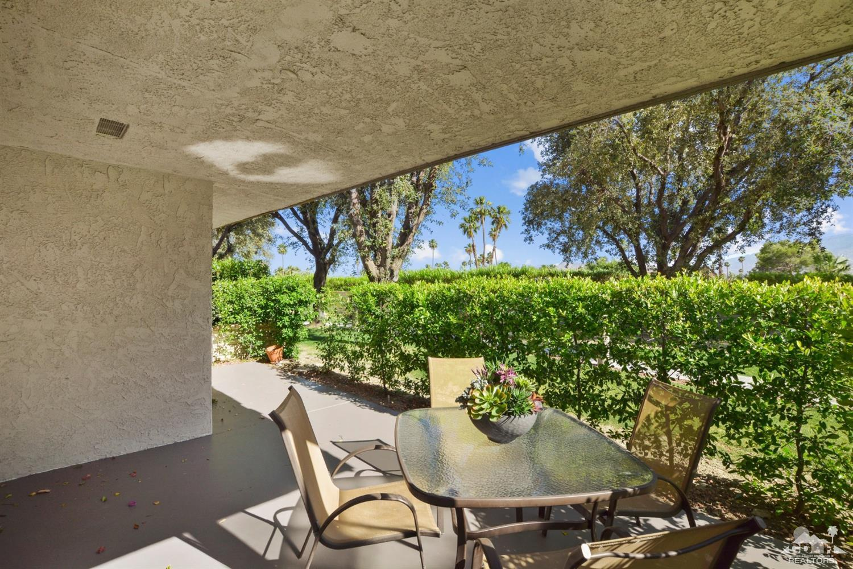 1991 Paseo Pelota, Palm Springs, California 92262, 2 Bedrooms Bedrooms, ,2 BathroomsBathrooms,Residential,Sold,1991 Paseo Pelota,219014471