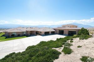 Property for sale at 28225 Via Las Palmas, Thousand Palms,  California 92276