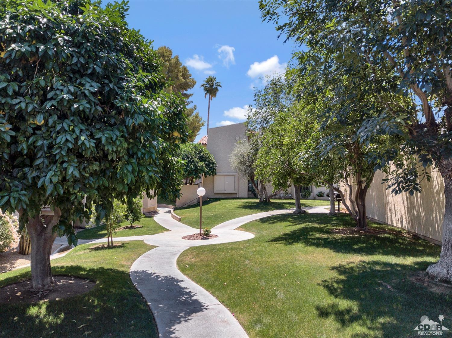 2170 S Palm Canyon Drive, Palm Springs, California 92264, 2 Bedrooms Bedrooms, ,2 BathroomsBathrooms,Residential,Sold,2170 S Palm Canyon Drive,219013525