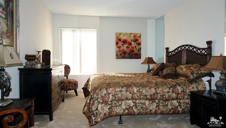 1050 E Ramon Road, Palm Springs, California 92264, 3 Bedrooms Bedrooms, ,2 BathroomsBathrooms,Residential,Sold,1050 E Ramon Road,219002041