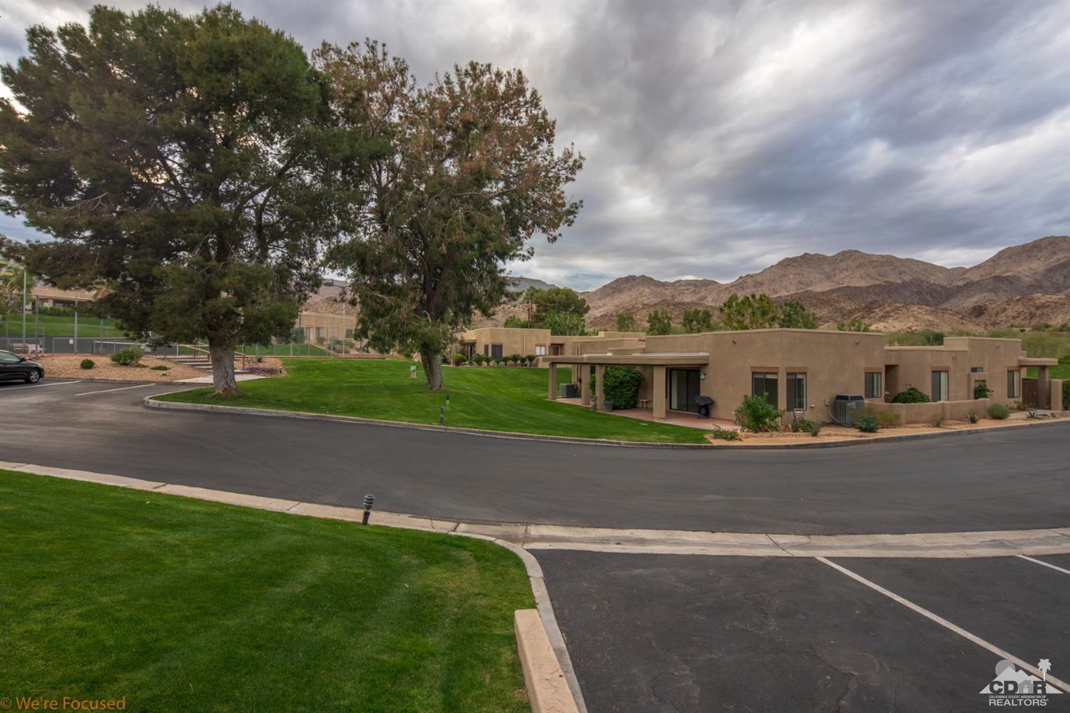 72465 Desert Flower Drive Palm Springs Condos Apartments For