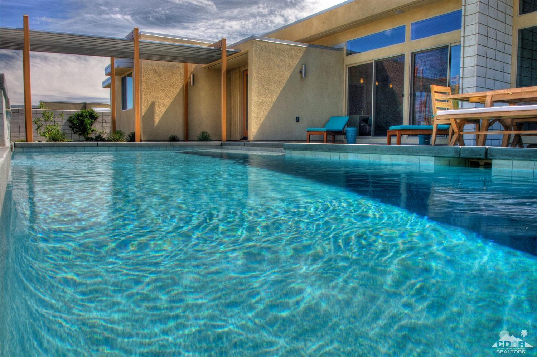 3030 N Avenida Caballeros, Palm Springs, California 92262, 3 Bedrooms Bedrooms, ,3 BathroomsBathrooms,Residential,Sold,3030 N Avenida Caballeros,219013409